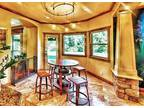 $649900 / Four BR - 4711ft² - Elegant Home located at the end of a cul-de-sac ne