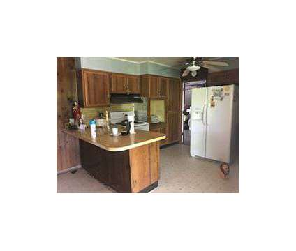 For Sale, Owner Finance 3 bedroom 2 bath home, Handy Man Special in San Antonio TX is a Single-Family Home