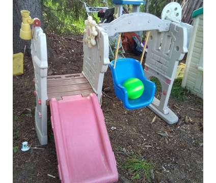 Little Tykes Toys is a Blue Toys for Sale in Titusville PA