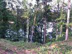 $89900 / Two BR - 1280ft² - Deep Water Lake Lot & Mobile Home W/TWO MASTER