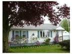 $162500 / Two BR - 1264ft² - Open House: Sunday Oct. 2nd @ 1 - 3 (Webster) Two B