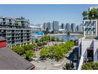 False Creek Residences - 2 BR Townhomes