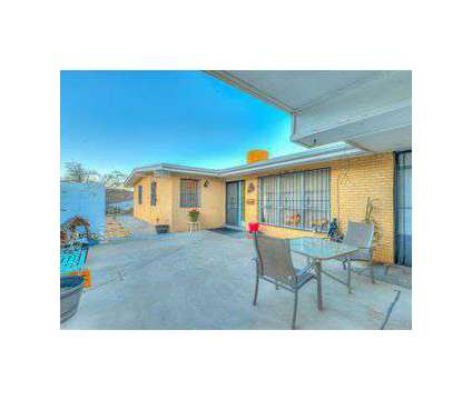 NEW PRICE DROP! Park Foothills NE at 8702 Galena Dr, Park Foothills in El Paso TX is a Single-Family Home