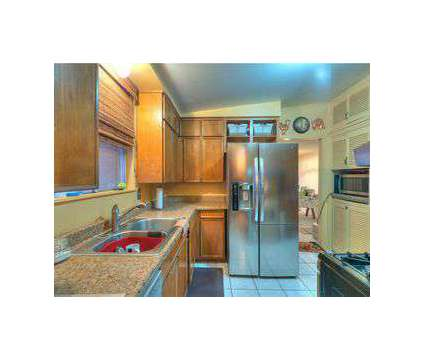 Price Drop! Park Foothills NE at 8702 Galena Dr, Park Foothills in El Paso TX is a Single-Family Home