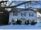 Two BR One BA House 51 ERNEST AVE #1