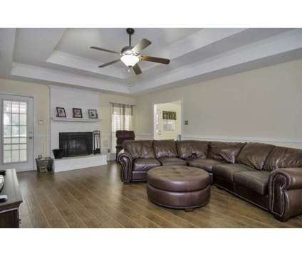 Home for sale in North Richland Hills at 7704 Aubrey Ln N Richland Hills, Tx 76182 in N Richland Hills TX is a Single-Family Home