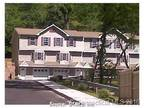 Four BR Two BA Condo 397 EASTERN ST #F