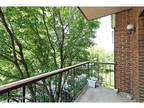 801 79th St Unit #302 Oak Brook, IL