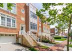 JUST LISTED! Pristine Brick Townhome...