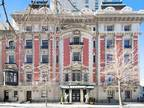 TOWN HOUSE FOR SALE - East 81st Stre...