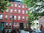 One BR One BA Condo 237 3RD ST #4L