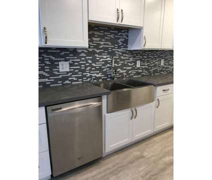 4 BD / 2 BA Beautiful Remodeled House in Long Beach CA is a Home