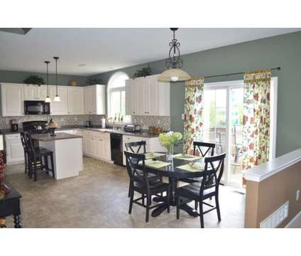 SAMPLE 4BR 2.5BTHRM Home for sale at 316 Providence Hill Rd, Coatesville Pa in Coatesville PA is a Single-Family Home