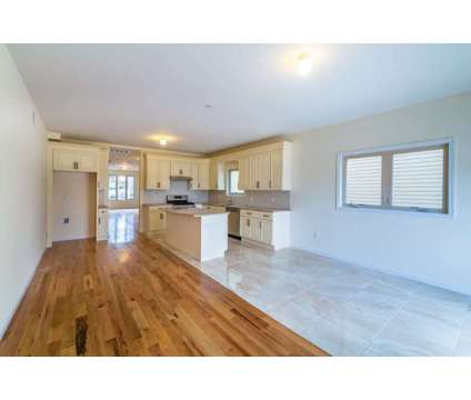 House for Sale at 35 Cannon Ave in Staten Island NY is a Single-Family Home