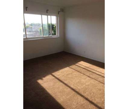 Sunny Apt at 1487 81st Avenue in Oakland CA is a Apartment