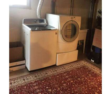2 Bedroom spacious rental wupdated plus huge yard in Bethpage NY is a Apartment