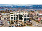 502 3320 Richter Street - Kelowna South