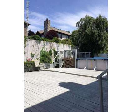 House for Rent at 73 Remsen St in Staten Island NY is a Single-Family Home