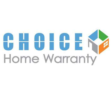 home insurance is a Home Repair & Maintenance service in Miami FL