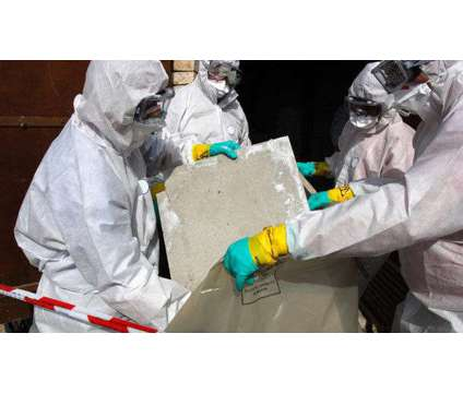 Asbestos Removal | Aucoin's Insulation | Asbestos is a Roofing, Siding & Gutters service in Ottawa ON