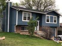 #Just Listed 3 Bedroom