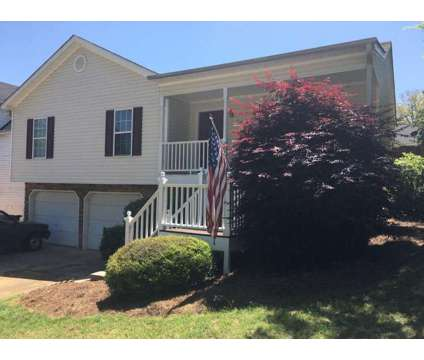 for sale by owner in Canton GA is a Single-Family Home