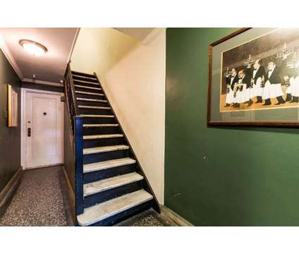 Real Estate NYC at 421 East 50th St. #4f New York, Ny 10022 in New York NY is a Condo
