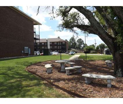 Only 3- two bedroom apartments left for fall 2018 Call now at 1805 8th Ave in Tuscaloosa AL is a Condo