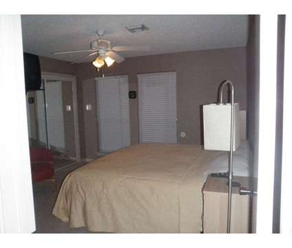 Fully Furnished Condo at 2278 S Kirkwood Dr in Houston TX is a Condo