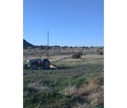 Ag rental w/ RV spaces in Trinidad CO is a Home