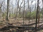 Givens Road 1 acre lot