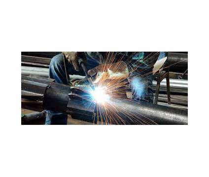 Whitehorse Steel & Welding Fabrication Shop for sale in Edmonton AB is a Commercial Property