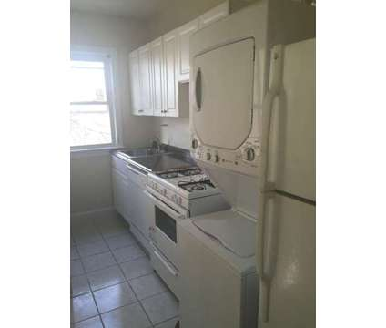 2 bedroom 1 bath apartment in Petworth DC NW at 310 Decatur Street Nw in Washington DC is a Apartment