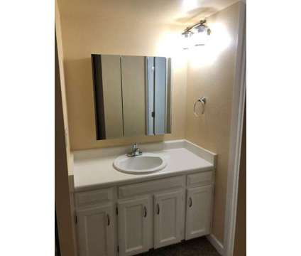 1 Bedroom Apartment in Cherry Creek at 2 Adams St. in Denver CO is a Apartment