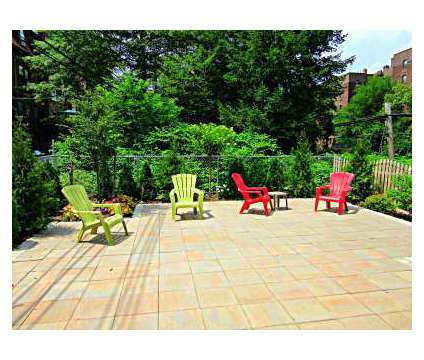 118-17 Union Turnpike, Apt. #3B, SHOW BY APPT. ONLY!, THUR.9/20, 7-8PM in Forest Hills NY is a Apartment