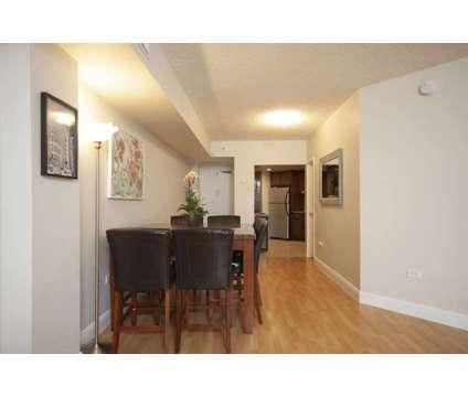 Condo for rent in the heart of Brickell, Miami at 905 Brickell Bay Dr Miami, Fl 33131 in Miami FL is a Condo