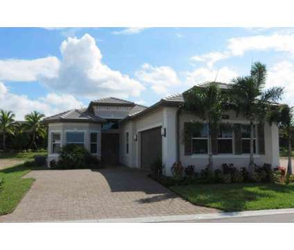 12530 Crested Butte Avenue Boynton Beach Three BR at 12530 Crested Butte Ave in Boynton Beach FL is a Real Estate and Homes
