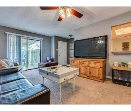 Great 2248 sq ft duplex in highly sought after area with 2 bedrooms at 13303 Saddlebrook Trl in Austin TX is a Multi-Family Real Estate