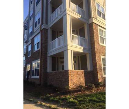 Sunny Corner Apartment! Quiet, Sunny, Walk to Umstead & Crabtree at 2002 Lakeside View Court in Cary NC is a Apartment