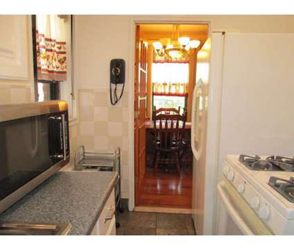 OPEN HOUSE 2555 Batchelder St. #2F at 2555 Batchelder St. #2f in Brooklyn NY is a Other Real Estate