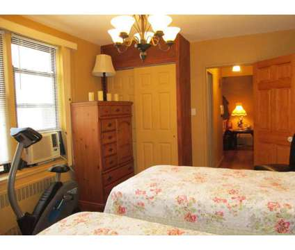 2555 Batchelder St. #2F at 2555 Batchelder St. #2f in Brooklyn NY is a Other Real Estate