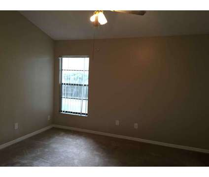 Spacious house for rent at Bentley Woods (apopka) at 2324 Dresden Trl in Orlando FL is a Home