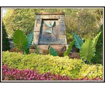 10405 Island Point Road #21 Charlotte Five BR, Incredible at 10405 Island Point Rd #21 in Charlotte NC is a Real Estate and Homes