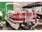 2018 Reata® 220F Boat for Sale