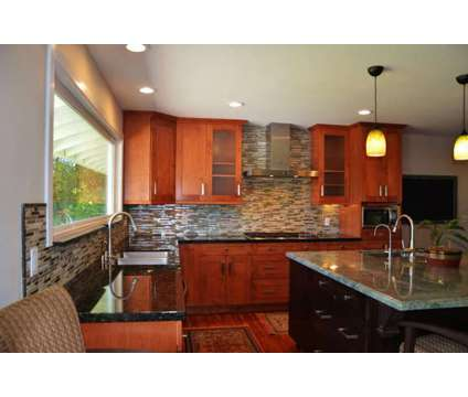 1801 Rocky Ridge Ct, Placerville, CA at 1801 Rocky Ridge Ct in Placerville CA is a Single-Family Home