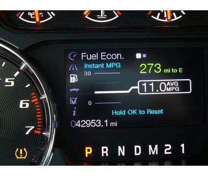 2013 Ford F-150 FX4 is a 2013 Ford F1 Truck in Burnt Hills NY