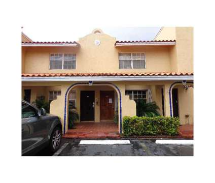 6990 Northwest 173rd Drive Hialeah FL 33015 at 6990 Nw 173 in Miami FL is a Condo