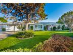 8706 Ardendale Avenue San Gabriel, CA