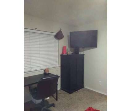 Room for Rent Near Lake at 4716 Sausalito Drive, Arlington, Tx in Arlington TX is a Short Term Housing