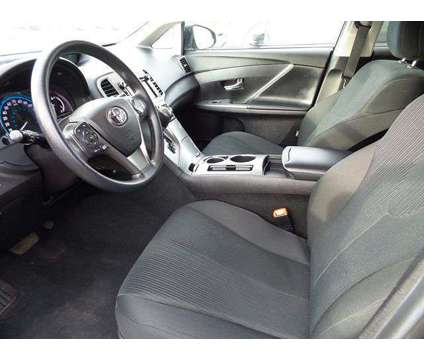 2014 Toyota Venza LE is a 2014 Toyota Venza LE Car for Sale in Burnt Hills NY